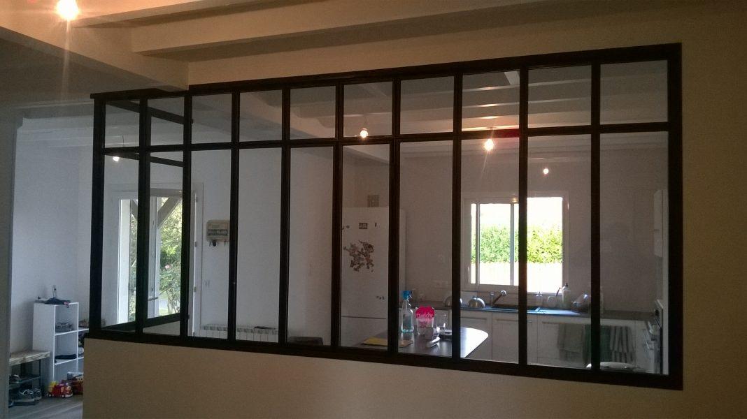 l oeil de fer m tallerie chaudronnerie soudure. Black Bedroom Furniture Sets. Home Design Ideas