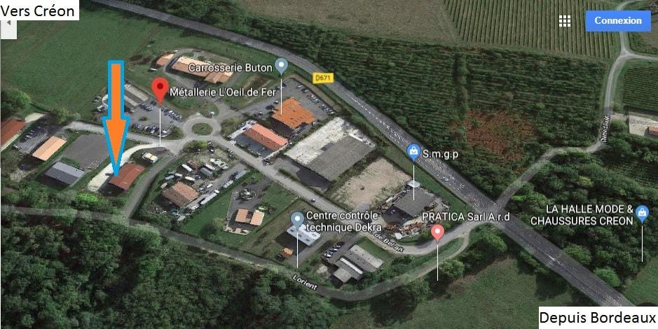 localisation atelier (2)